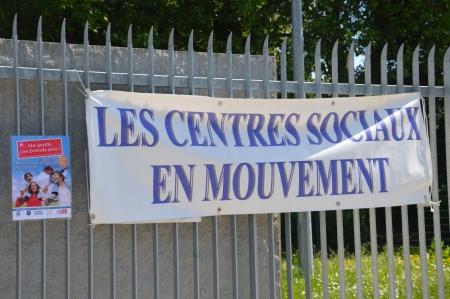Semaine CANCERS Nord Pas de Calais