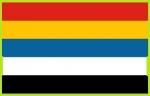 drapeau  de Chine 1912.jpg