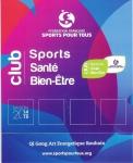 Club Santé Bien ëtre.jpg