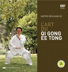 L ART DU QI GONG EE TONG.png
