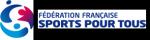 Logo SPT sur fond N.png