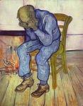 260px-Vincent_Willem_van_Gogh_002.jpg