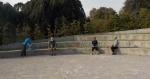 200920 dans l'amphi.jpg