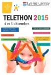 affiche téléthon 2015 1sur4.jpg