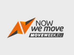 logo NOW WE MOVE.png
