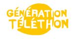 Téléthon 2016.png