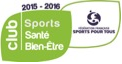 club sport santé.png