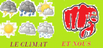climat et vous.png