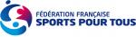 Fédération SPORTS POUR TOU-TE-S