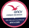 ANCV 001b.jpg